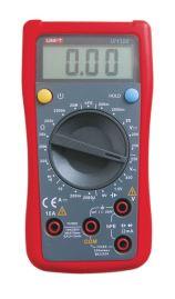 Digital multimeter UNI-T UT132B