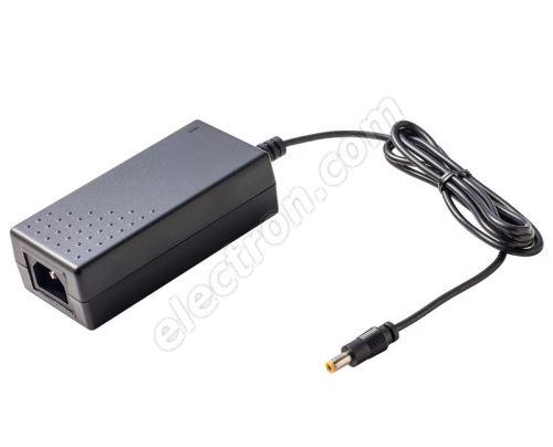 12V DC Power Supply Sunny SYS1548-6512-T3