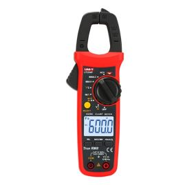 Digital Clamp Multimeter UNI-T UT204R
