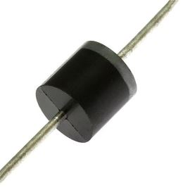 Diode Rectifier Diotec BY550-600