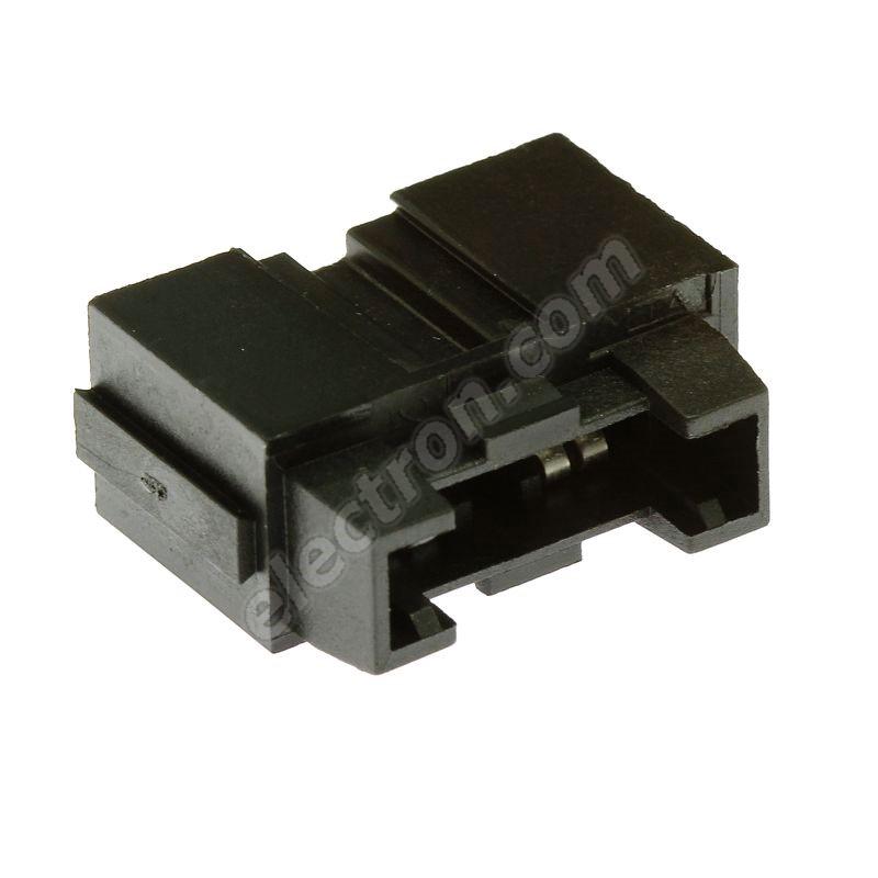 fuse holder mta holder 0300420 electron com Auto Fuse Types at Modular Fuse Box Mta