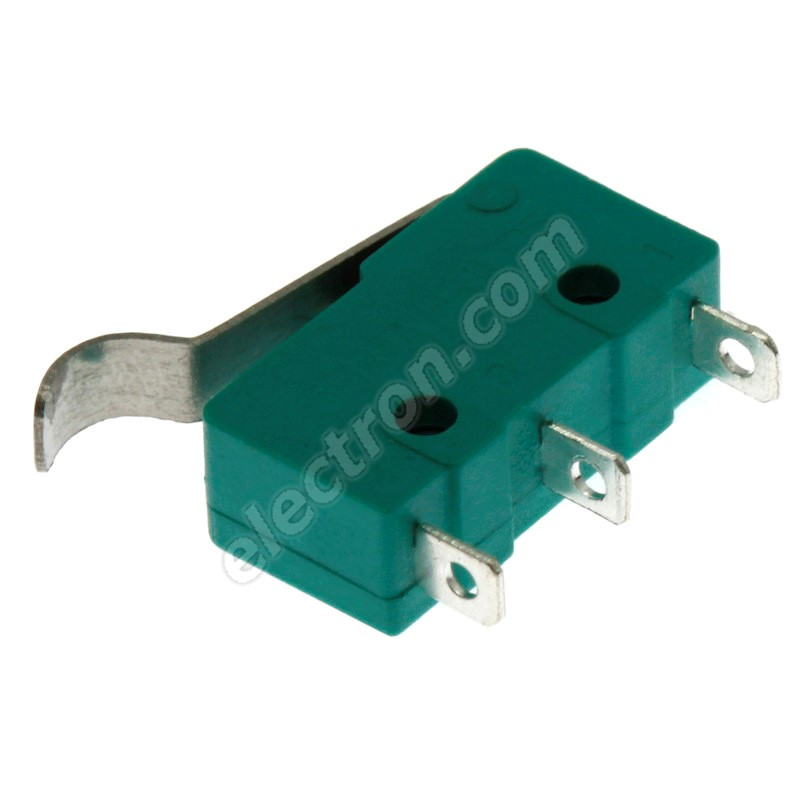 Tact Switch Jietong MSW-14