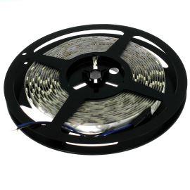 Non-Waterproof LED Strip 5050 Green - STRF 5050-60-G - 1 meter length