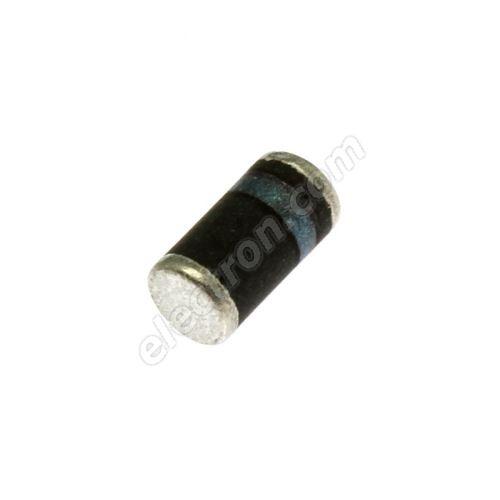 Diode Rectifier Diotec SM4007