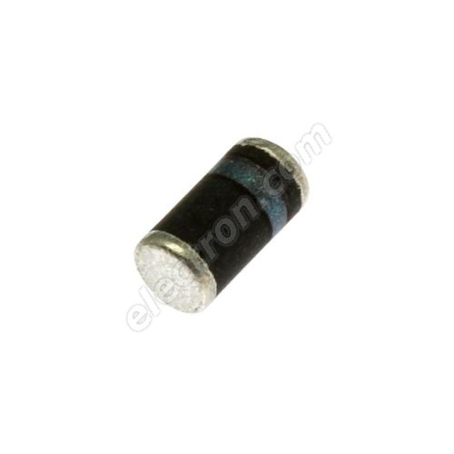 Schottky Diode DC Components SM5819