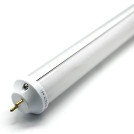 LED Tube T8 Cool White Color 19W 120cm Hebei T8-W6-220V-1198(19W)-D
