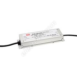 12V DC Power Supply Mean Well ELG-150-12-3Y