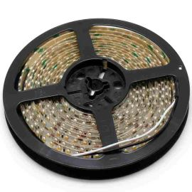 Waterproof LED Strip 3528 Warm White - STRF 3528-120-WW-IP65 - 1 meter length