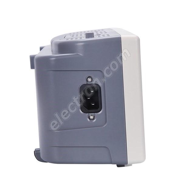 Digital Bench Oscilloscope 25MHz UNI-T UTD2025CL