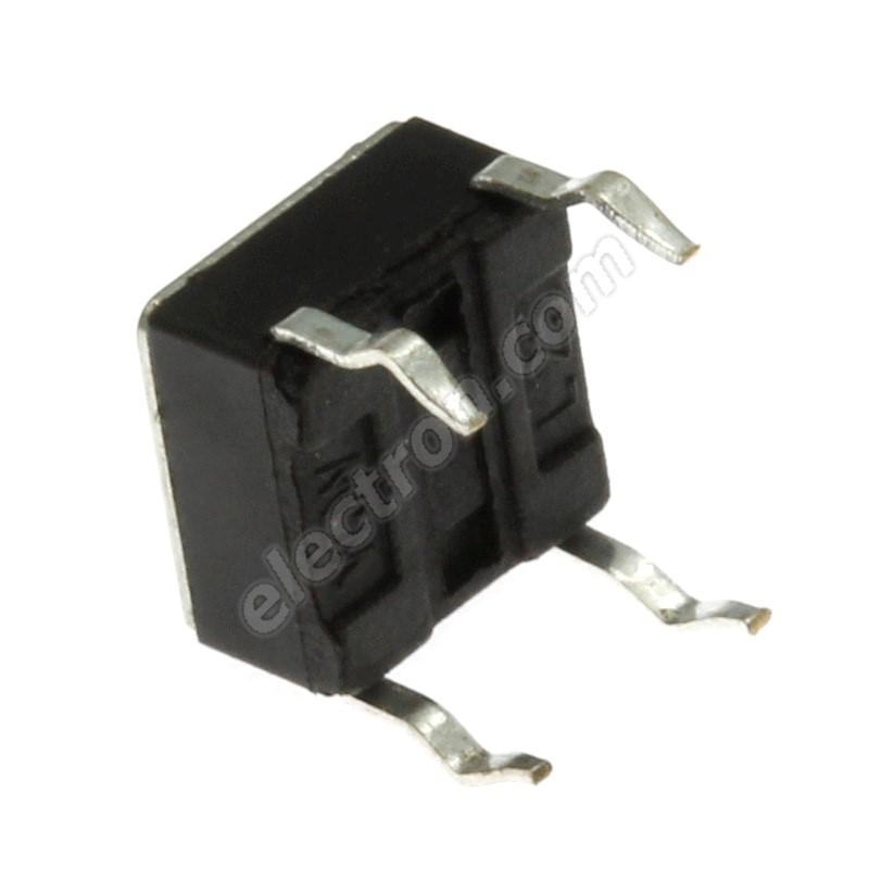 Tact Switch Ninigi TACT-64N-F