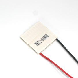 Peltier Module Hebei TEC1-04908