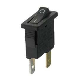 Rocker Switch Arcolectric H8800VAAAB