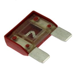 Car Fuse 50A/32V red MTA MAXIVAL 50A