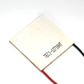 Peltier Module Hebei TEC1-12710HT