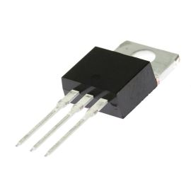 Diode Rectifier On Semiconductor BYW51-200G