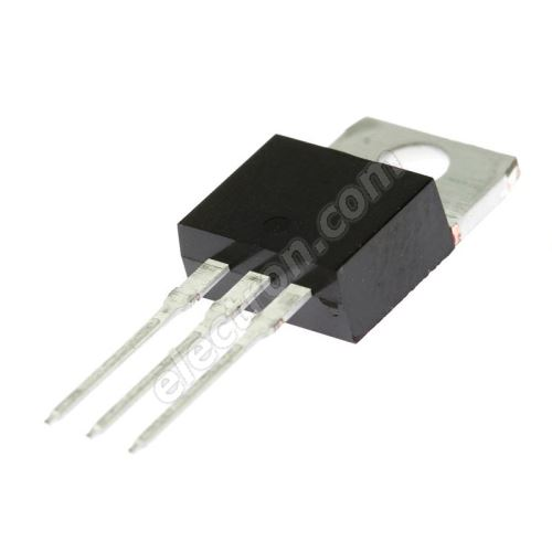 Schottky Diode Taiwan Semiconductor MBR2560CT