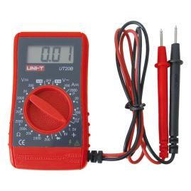 Digital multimeter UNI-T UT20B