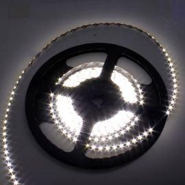 Non-Waterproof LED Strip 335 Cool White - STRF 335-120-CW - 1 meter length