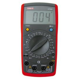 Digital multimeter UNI-T UT39A