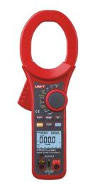 Digital Clamp Multimeter UNI-T UT222