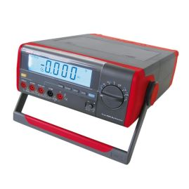 Bench type multimeter UNI-T UT803