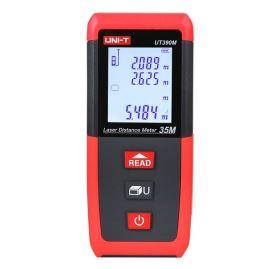 Laser Distance Meter UNI-T UT390M