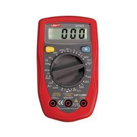 Digital multimeter UNI-T UT33C