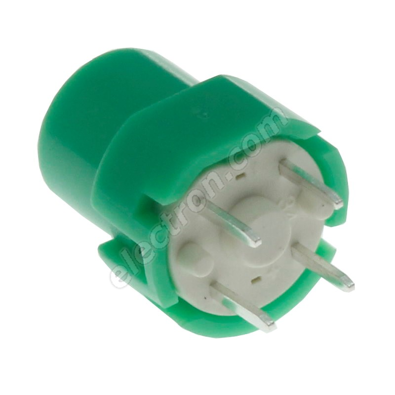 Pushbutton Switch Highly KS01-BMG