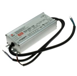 12V DC Power Supply Mean Well HLG-40H-12B