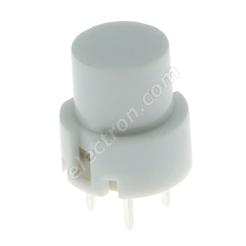 Pushbutton Switch Highly KS01-BMW