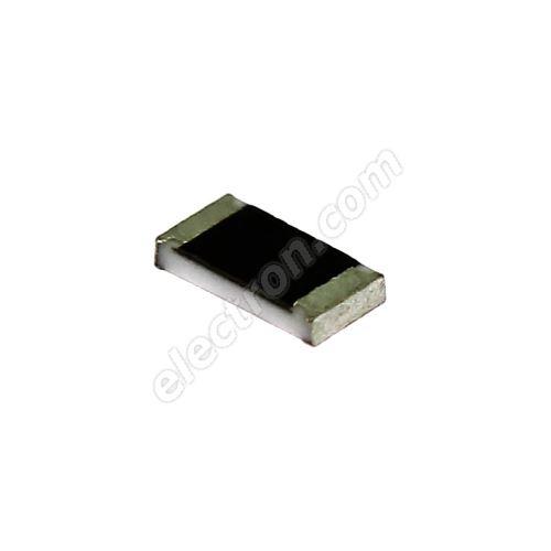 SMD Resistor Yageo RC0805FR-074R7L