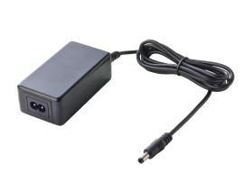 9V DC Power Supply Sunny SYS1558-2709-T2