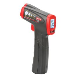Infrared Thermometer UNI-T UT300S