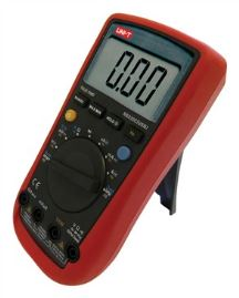 Digital multimeter UNI-T UT109