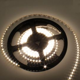 Waterproof LED Strip 335 Natural White - STRF 335-120-NW-IP65 - 1 meter length