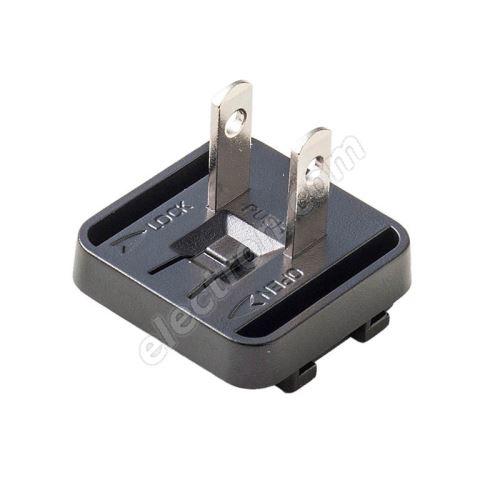 1588/1001-AC plug W2 (USA)