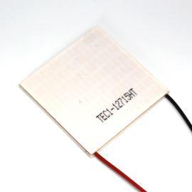Peltier Module Hebei TEC1-12715HT