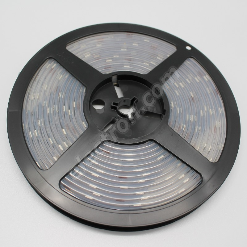 Waterproof LED Strip 5050 Red - STRF 5050-30-R-IP66