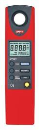 Digital Lux Meter UNI-T UT381