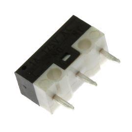 Tact Switch Jietong MSW-21