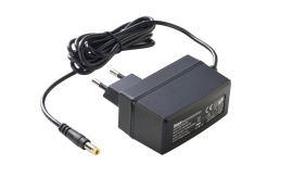 5V DC Wall Adapter Sunny SYS1588-2005-W2E