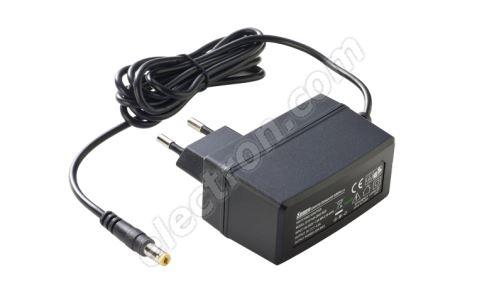 5V DC Wall Adapter Sunny SYS1449-1505-W2E