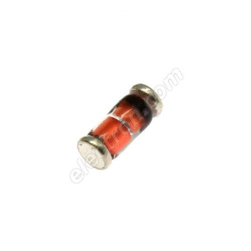 Zener diode Panjit ZMM55-C33