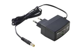 5V DC Wall Adapter Sunny SYS1381N-1205-W2E