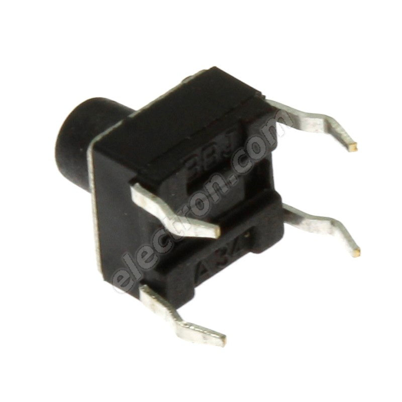 Tact Switch Ninigi TACT-67N-F