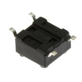 Tact Switch Ninigi TACTM-64N-F