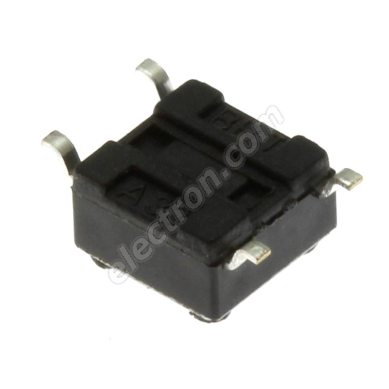 Tact Switch Ninigi TACTM-64N-F