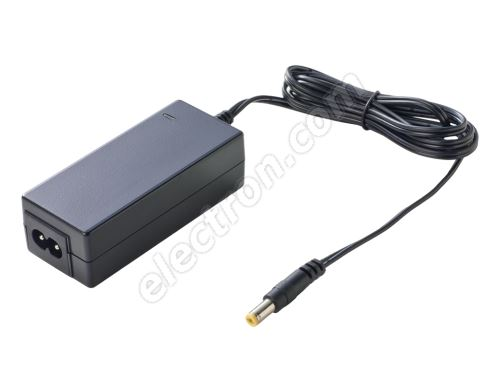 12V DC Power Supply Sunny SYS1419-3612-T2