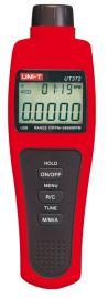 Digital Tachometer UNI-T UT372 USB