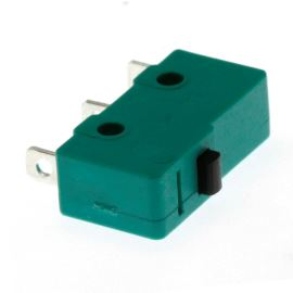 Tact Switch Jietong MSW-11